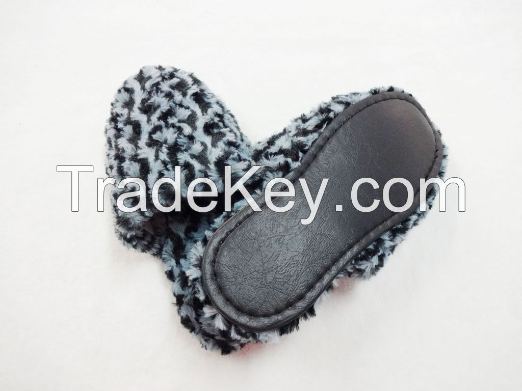 indoor slipper for unisex