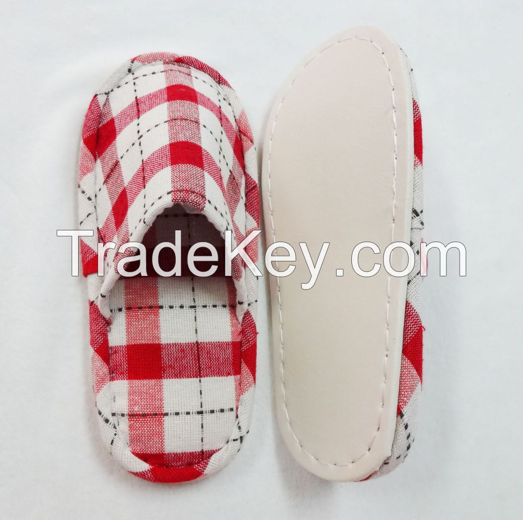 indoor slipper for women and girls