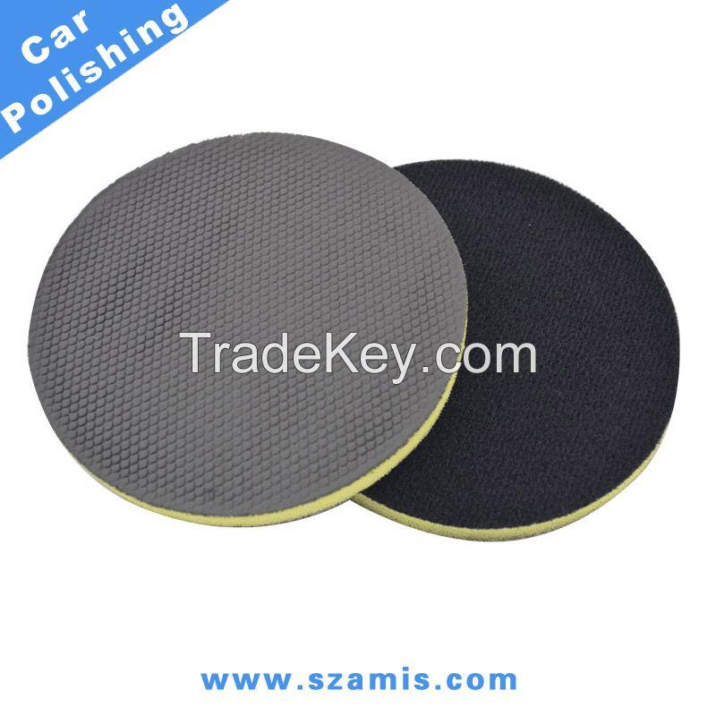 China Factory High Quality Car Care Fine Medium Heavy Grade MSDS Fine Grade 100g 200g Detailing Magic Clay Bar