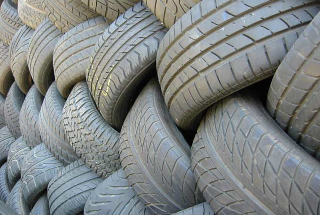 Buy Car Tyres | Import Truck Tyre | Truck Tyres Buyer | Car Tires Importer | Sell Truck Tires | Car Tires Buyer | Truck Tires Wholesaler | Tyres Supplier | Car Tire Manufacturer | Buy Truck Tyers | Car Tyres Seller  | Bulk Truck Tires | Trucker Tires Expo