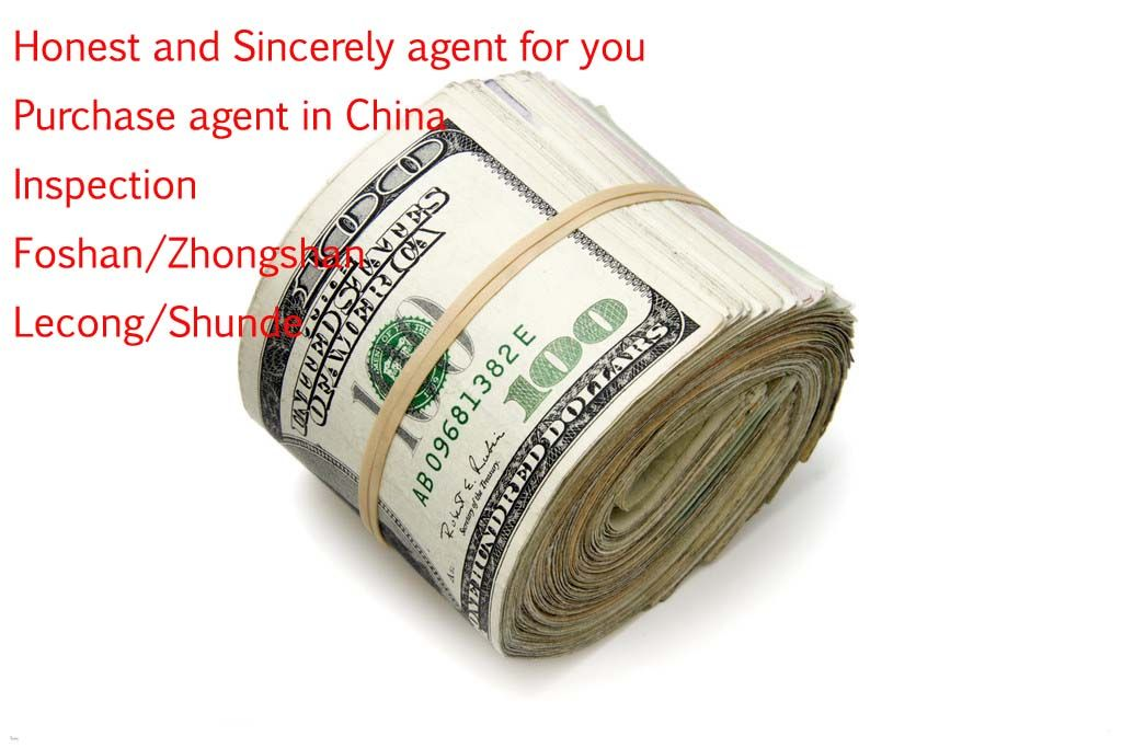Chinese Buying agent/purchasing agent/inspection agent/Translation/Kitchen hardware/Range hood/Gas stove/Furniture