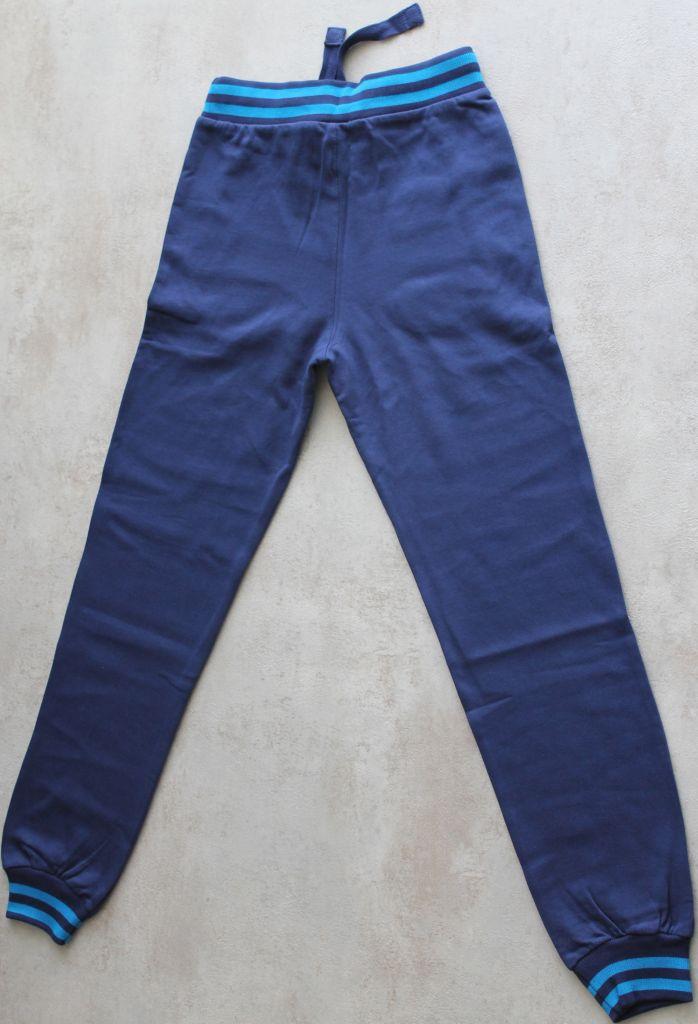 Boys sports pants