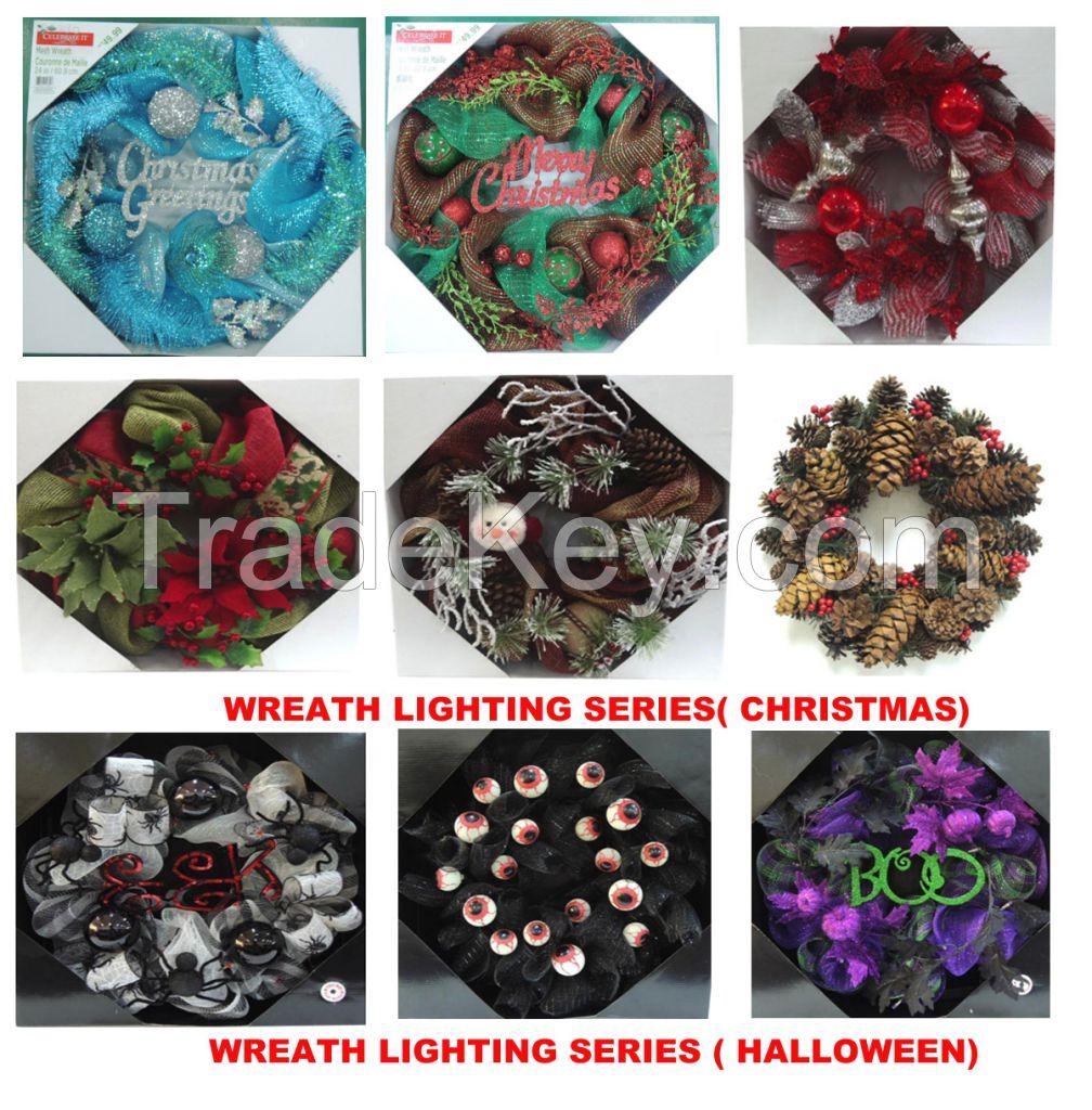 High Quality LED Christmas light