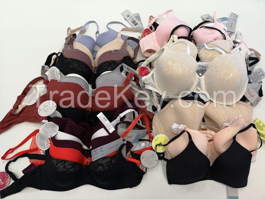 TRIUMPH women underwear