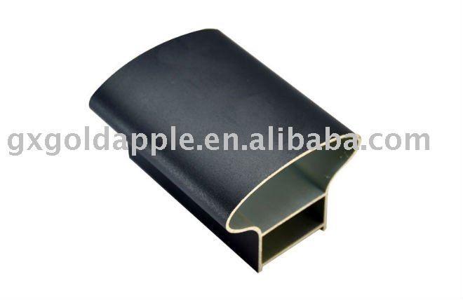 Aluminum Decoration Material