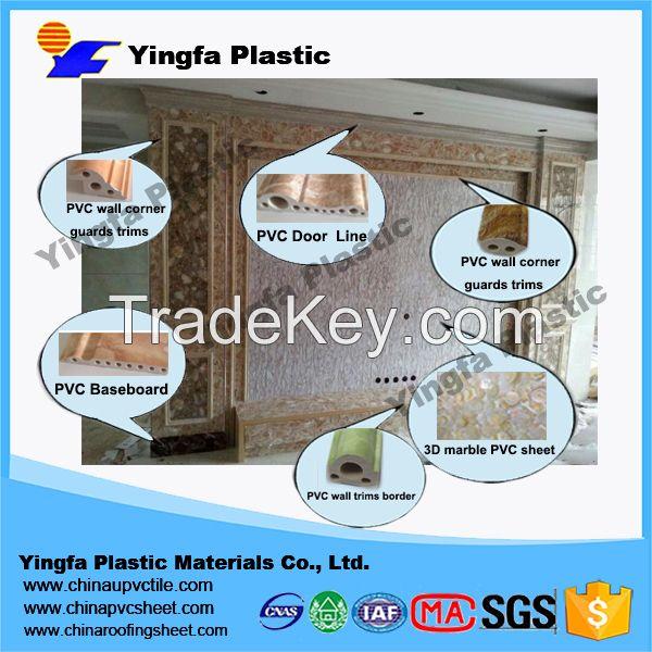Quality professional temple gray solid oak door frames