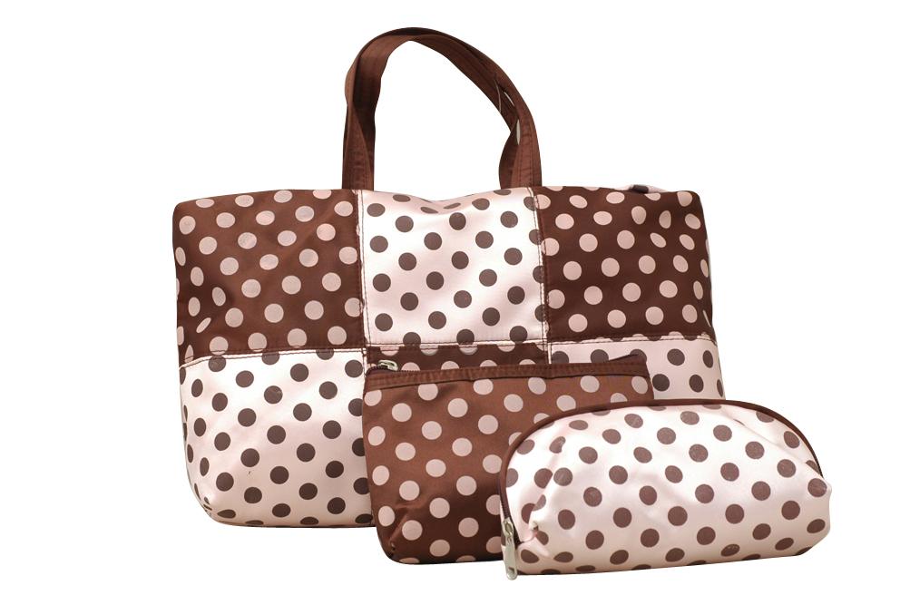 fashion lady's handbag
