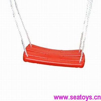Plastic Swing