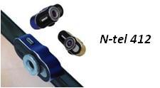 Webcamera 8.0