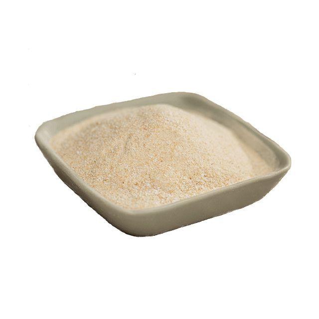 Chinese  Iron Stick Yam Powder