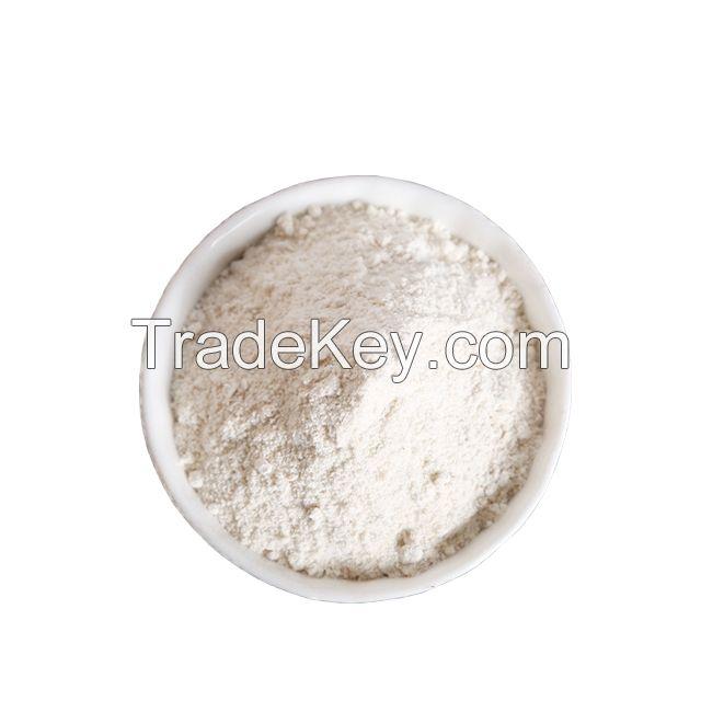 First Grade Dehydrated Dried Garlic Powder China Factory