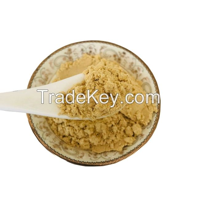 Market Prices for Ginger From China Supplier Manufacturer, Ginger Powder