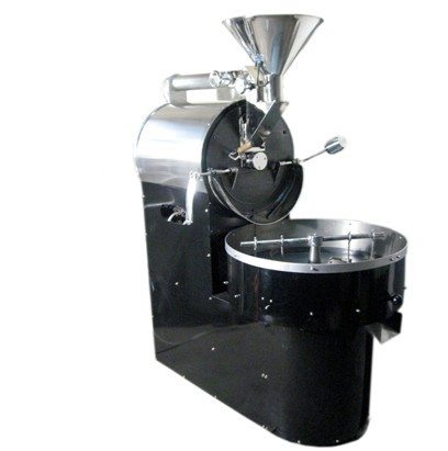 10kg commercial coffee roaster By Bejing E-join Coffee Co