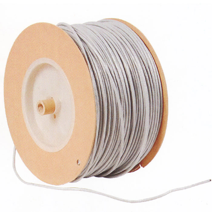 Network Cable CAT 6a UTP AWG 23