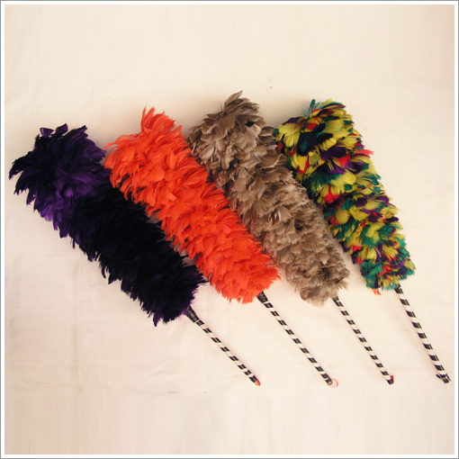 Goose Feather Duster, Magic Duster