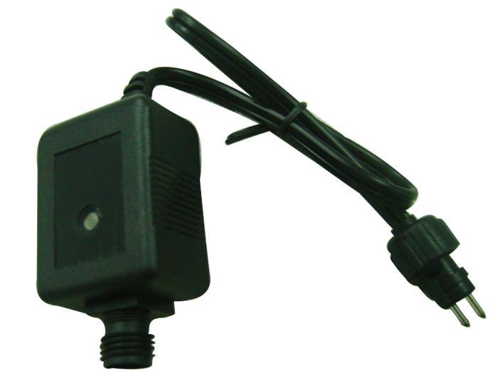 Optical Controller