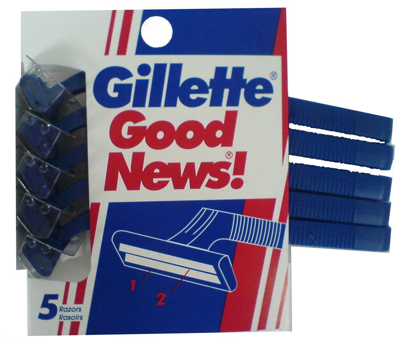 Slippers/Batteries/Gift Bags/General Merchandise