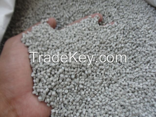 ABS Recycle Pellets