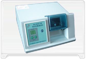 sell dental amalgamator and spot welder