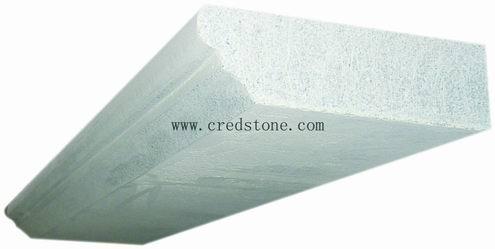 Kerb Stone