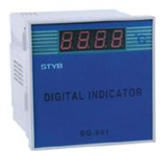 SG Series Temperature Controller