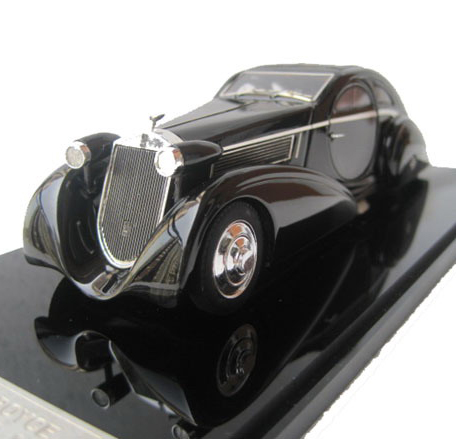 rolls royce phantom jonckheere collector cars