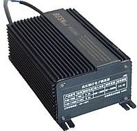SOX Electronic Ballast