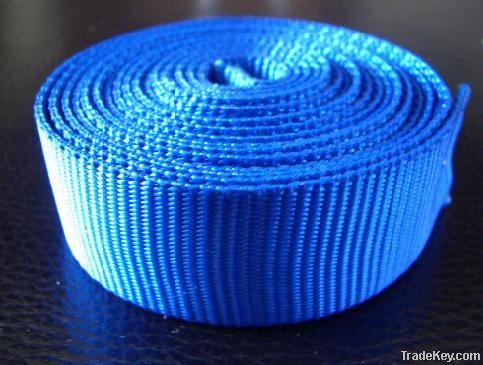 PE lifting belt