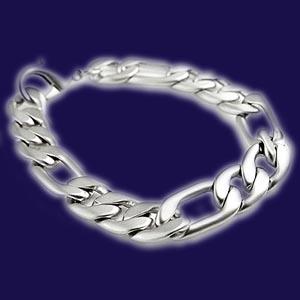 titanium ring. OEM welcom