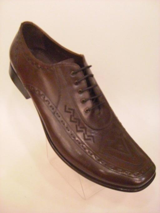 Men Men Shoes  Men Shoes Importer   Men Shoes Buyer   Men Shoes Supplier   Men Shoes Manufacturer   Men Shoes Supplier   Shoes  for Men  Men Shoes Distributor   Buy Men Shoes   Sell Men Shoes   Men Shoes Online For Sale    Men Shoes Wholesaler   Men Shoes