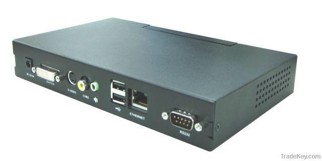 LED Digital Signage Player