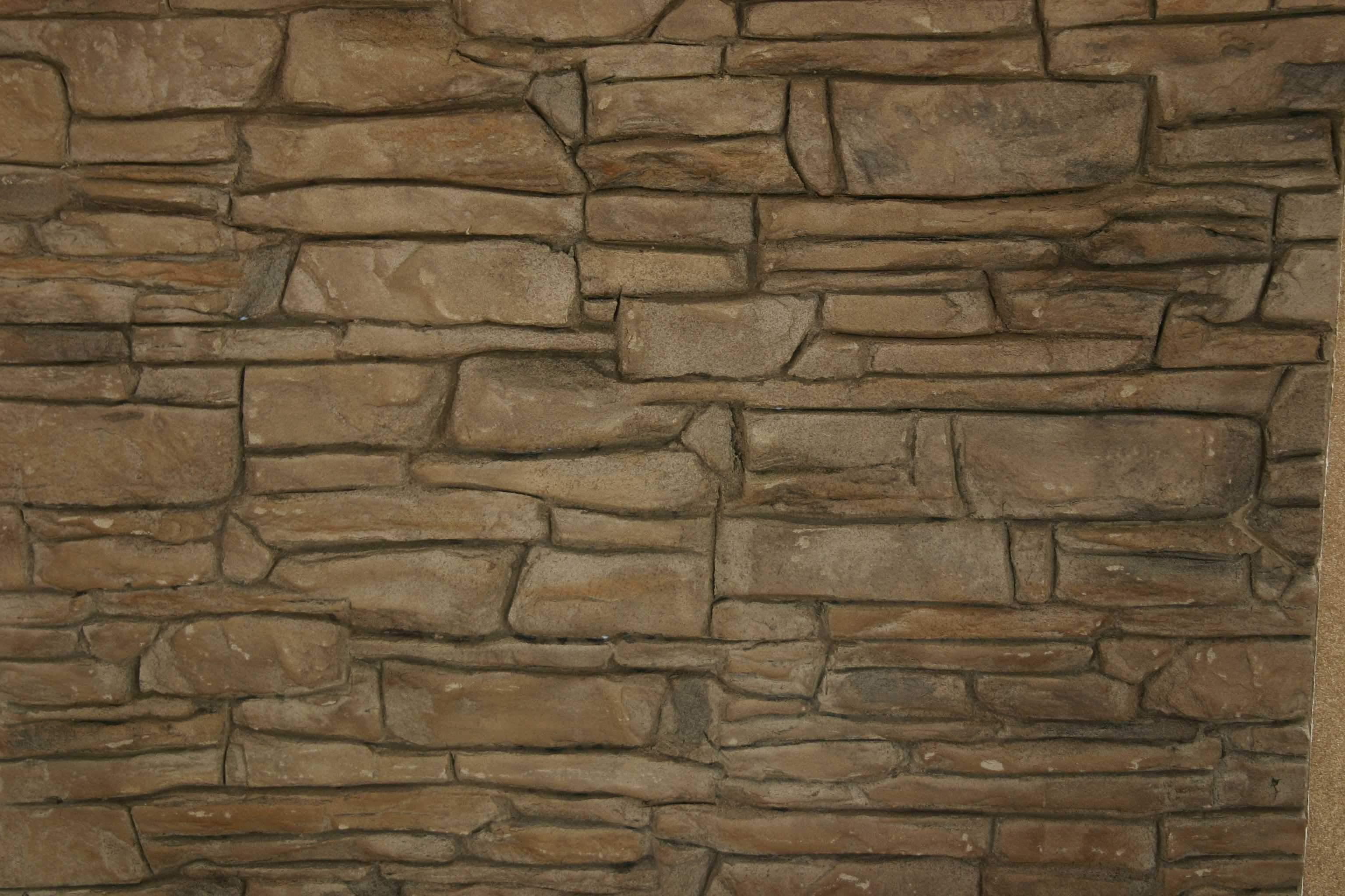Decorative Concrete Systems