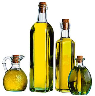 import olives oil,olives oil suppliers,olives oil exporters,olives oil manufacturers,extra virgin olives oil traders,spanish olive oil,