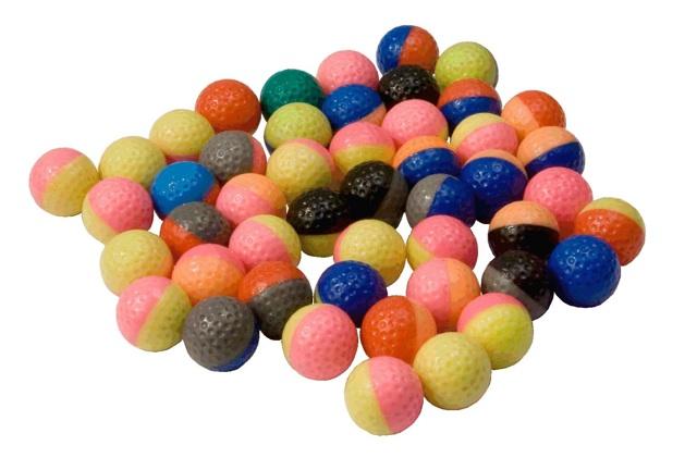 Paintball 0.43