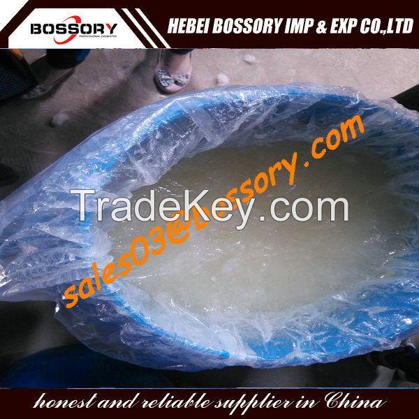 sodium lauryl ether sulfate SLE 70%, SLES 28%