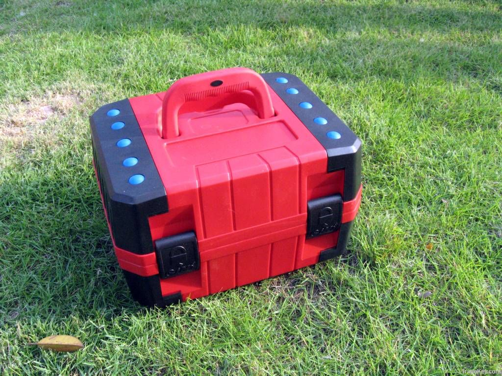 Tool Box Tool Case