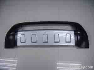 Blow Molding Car Seat