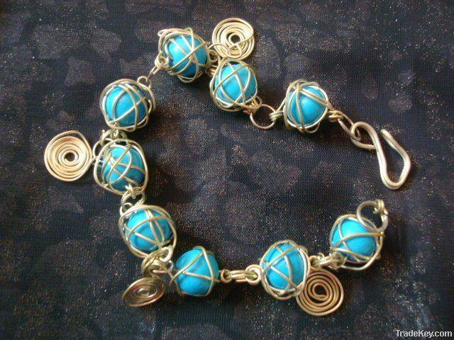 Egyptian's Handmade Accessories