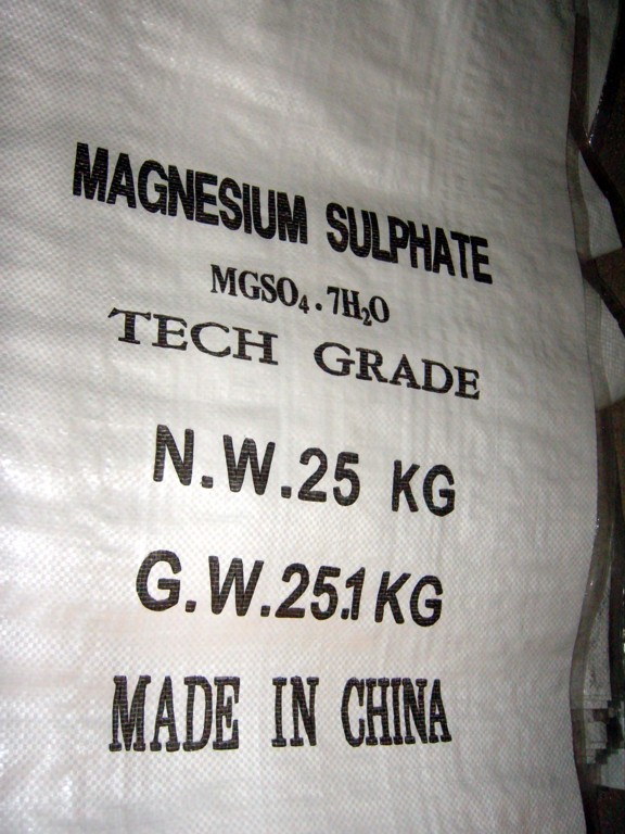 Magnesium_Sulphate