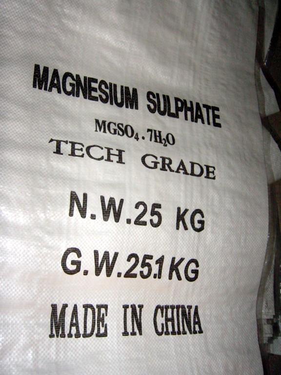 Magnesium_Sulphate