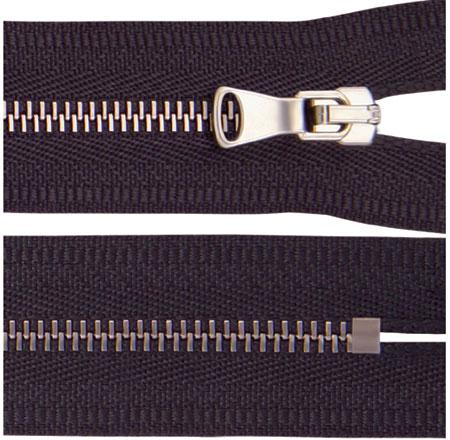 zipper and slider supplier