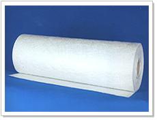 fiberglass chopped strand mat, E Glass Woven Rovings, Geogrid