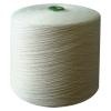 100 viscose yarn