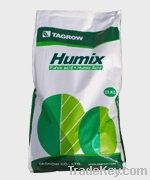Potassium Humate With Fulvic Acid (Humix)