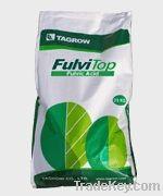 Fulvic Acid (FulviTop)