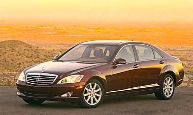 Bullet proof Mercedes Benz, BMW, JEEPS
