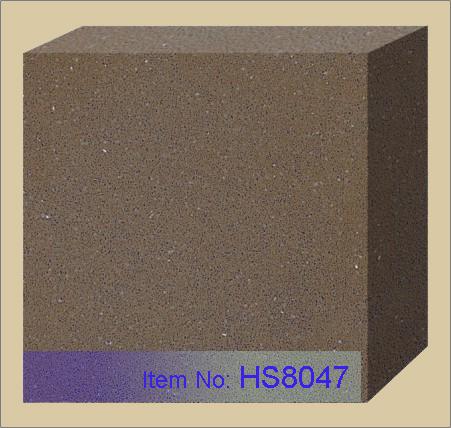 quartz surfaces china quartz stone quartz countertops quartz stone