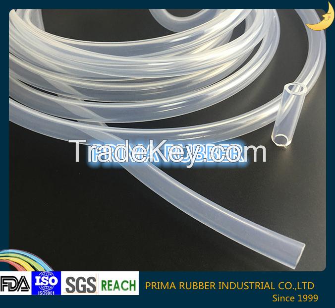 rubber hose, rubber pipe, rubber tube, silicone rubber pipe