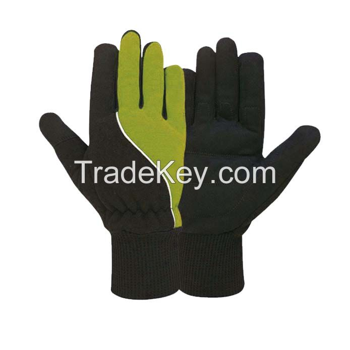 Cycling Gloves ---- MTB Gloves