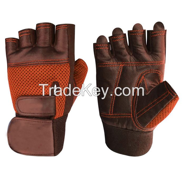 weight lifting gloves,